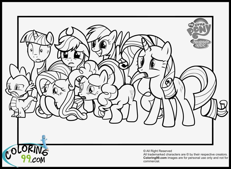 My Little Pony Friendship is Magic Ausmalbilder Genial Beispielbilder Färben Ausmalbilder My Little Pony Bilder