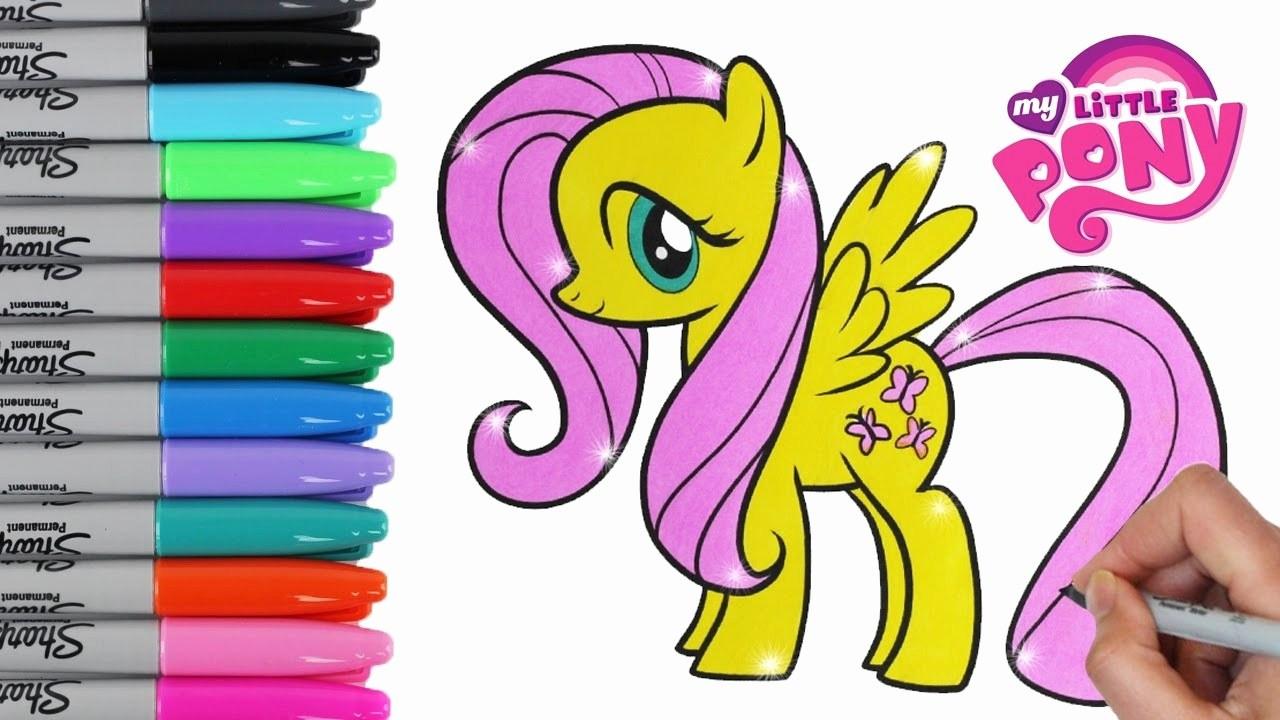My Little Pony Friendship is Magic Ausmalbilder Neu 40 My Little Pony Friendship is Magic Ausmalbilder Scoredatscore Sammlung