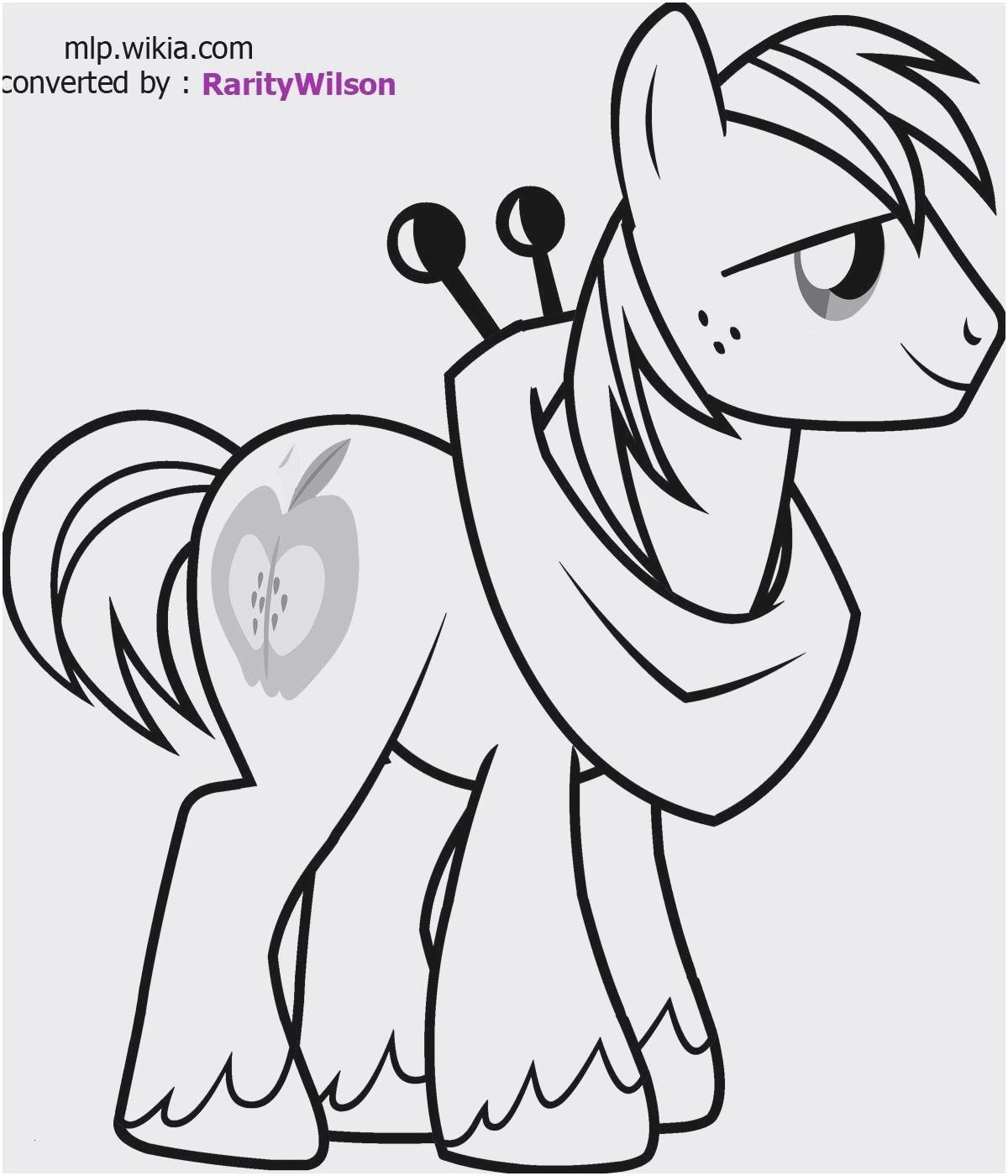 My Little Pony Pinkie Pie Ausmalbilder Das Beste Von 41 Inspirierend My Little Pony Malvorlagen – Große Coloring Page Fotos