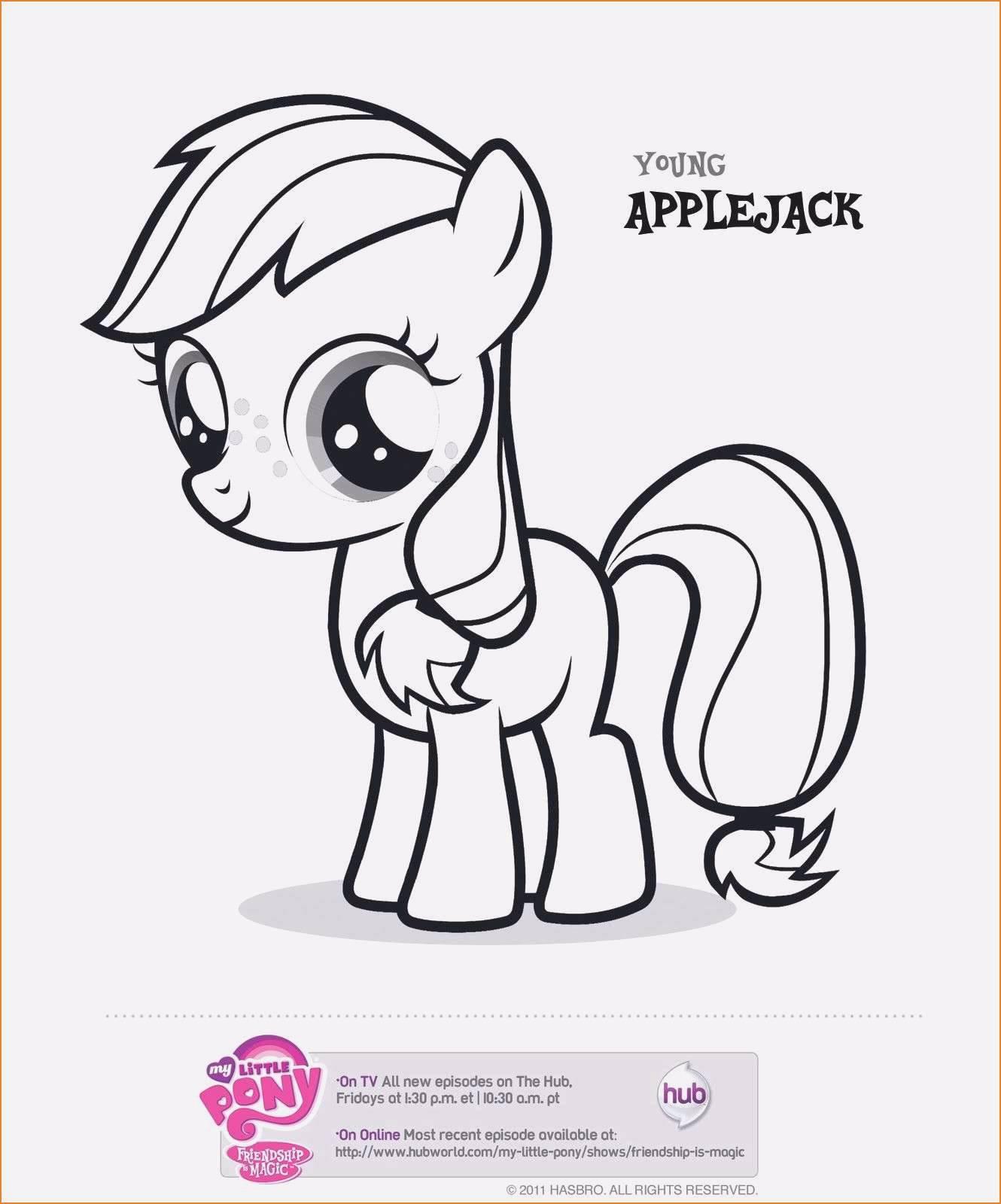 My Little Pony Pinkie Pie Ausmalbilder Einzigartig 25 Druckbar Malvorlagen Prinzessin Celestia Bild