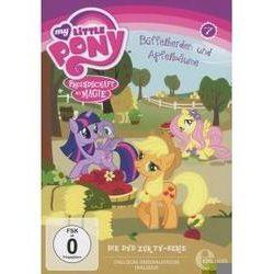 My Little Pony Pinkie Pie Ausmalbilder Einzigartig Equestria Sprawdź Str 5 Z 6 Fotografieren