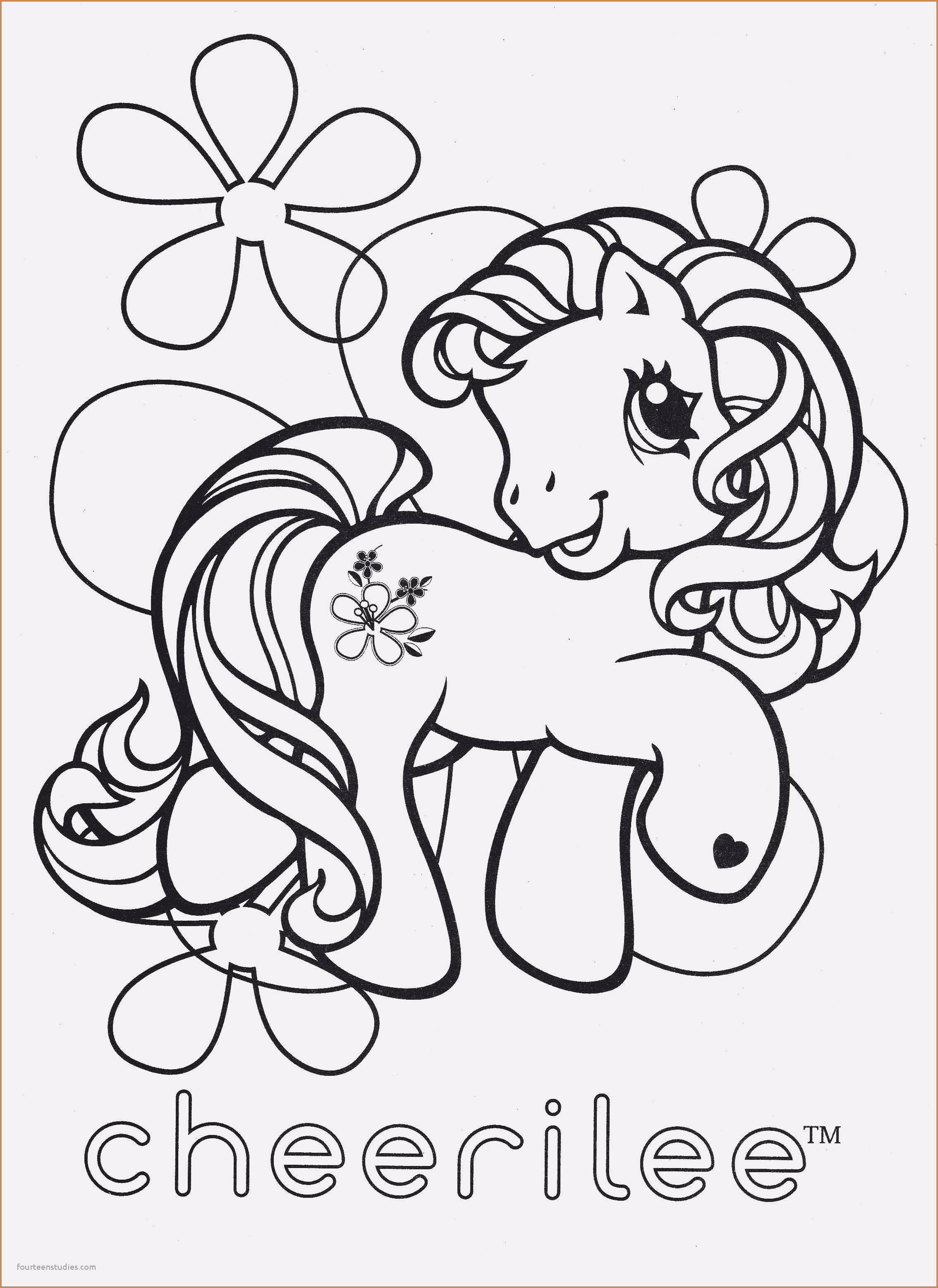 My Little Pony Pinkie Pie Ausmalbilder Frisch 25 Druckbar Malvorlagen Prinzessin Celestia Fotos