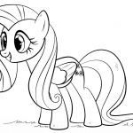 My Little Pony Pinkie Pie Ausmalbilder Frisch Beautiful My Little Pony Pinkie Pie Coloring Pages My Little Pony Galerie