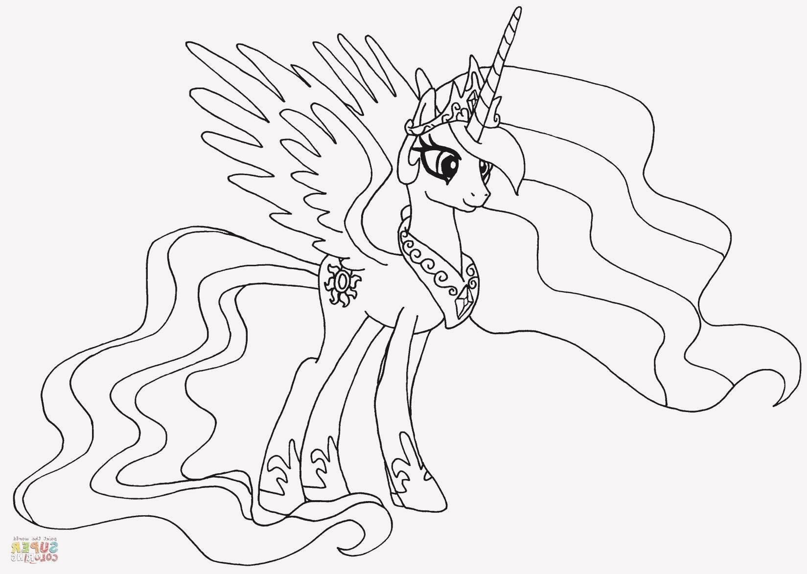 My Little Pony Pinkie Pie Ausmalbilder Genial 25 Druckbar Malvorlagen Prinzessin Celestia Fotografieren