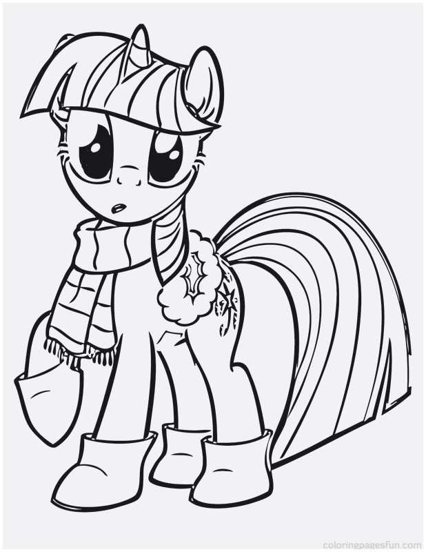 My Little Pony Pinkie Pie Ausmalbilder Genial Mlp Coloring Pages Inspirational My Little Pony Friendship is Magic Das Bild