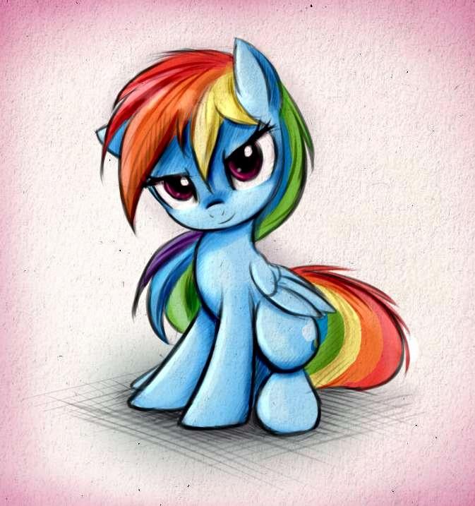 "My Little Pony Pinkie Pie Ausmalbilder Genial My Little Pony Ausmalbilder Elegant 290 Best Hojas De Aplicaci""n W Fotografieren"