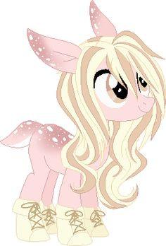 My Little Pony Pinkie Pie Ausmalbilder Inspirierend Die 80 Besten Bilder Von My Little Ponies Fotos