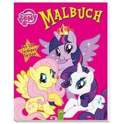 My Little Pony Pinkie Pie Ausmalbilder Neu Equestria Sprawdź Str 5 Z 6 Das Bild