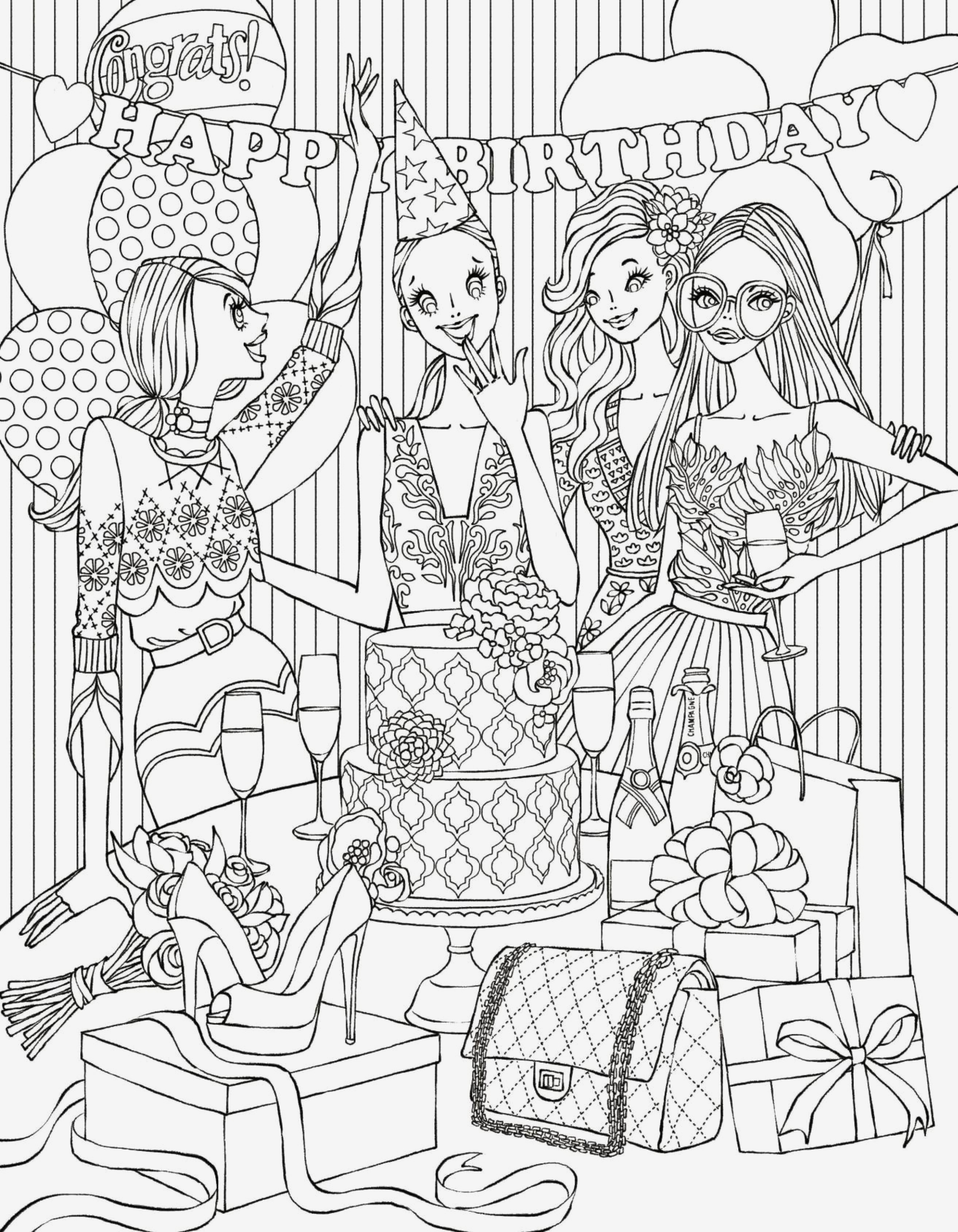 My Little Pony Pinkie Pie Ausmalbilder Neu Free Printable Ever after High Coloring Pages C A Cupid Ever after Galerie