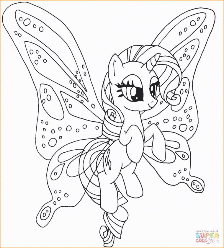 """My Little Pony Pinkie Pie Ausmalbilder Neu My Little Pony Ausmalbilder Elegant 290 Best Hojas De Aplicaci""""n W Bilder"""