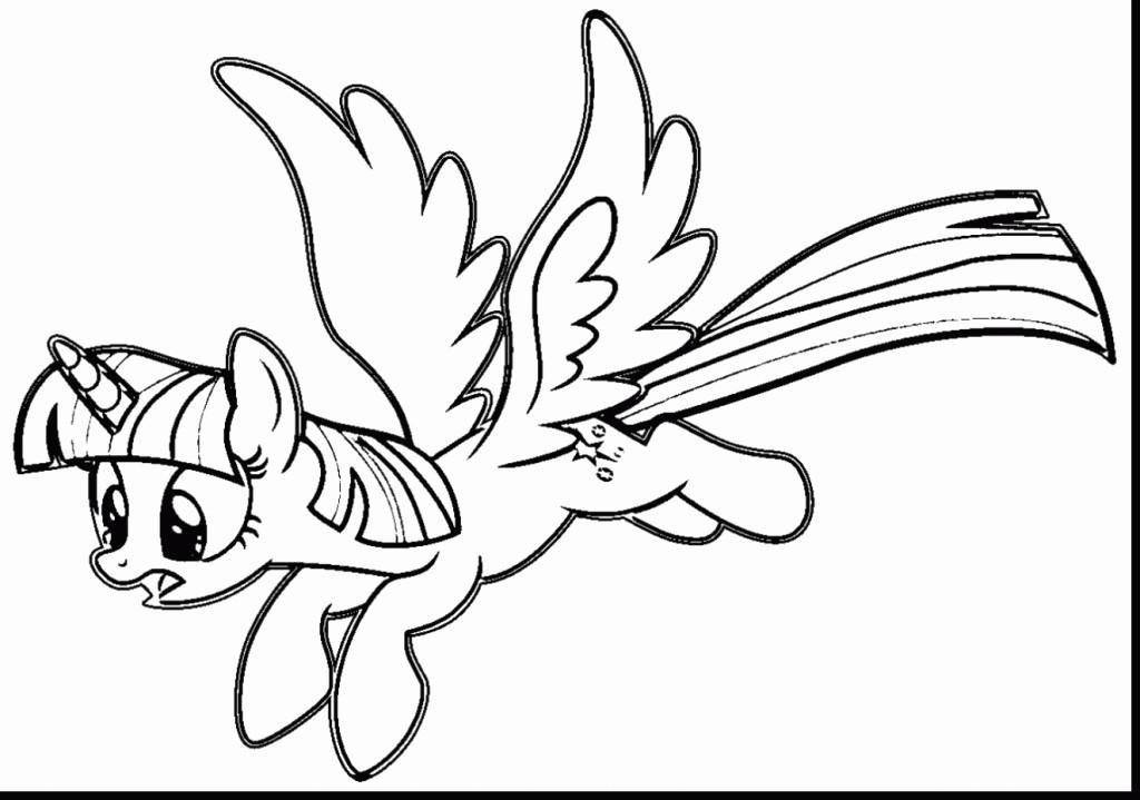 My Little Pony Pinkie Pie Ausmalbilder Neu My Little Pony Ausmalbilder Genial Uploadertalk Die Besten Fotos