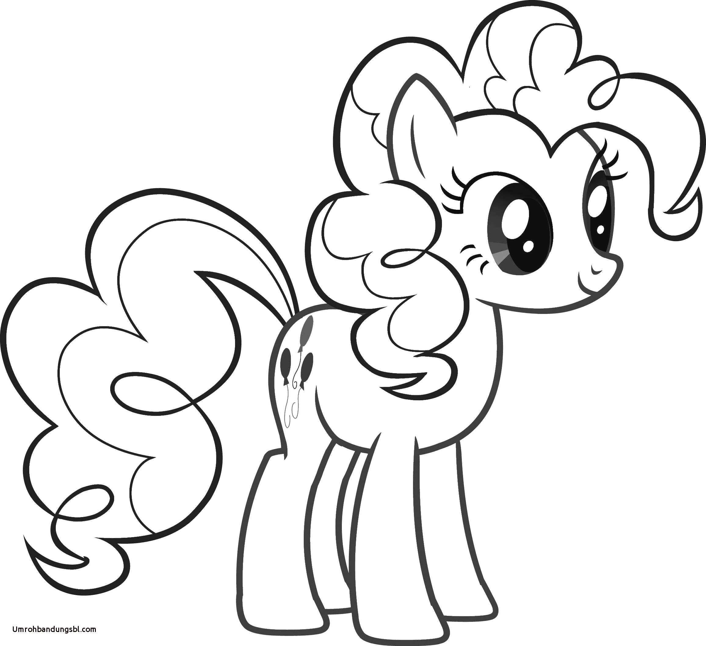 My Little Pony Pinkie Pie Ausmalbilder Neu Pinkie Pie Coloring Pages Best My Little Pony Apple Bloom Bild