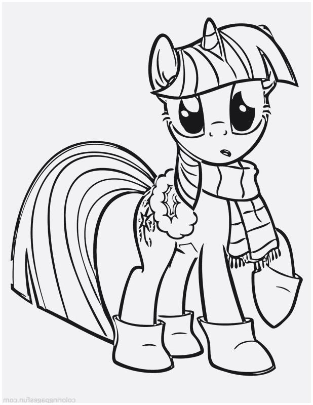 32 Fantastisch Ausmalbilder My Little Pony – Malvorlagen Ideen