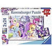My Little Pony Videos Deutsch Das Beste Von Suchergebnis Auf Amazon Für My Little Pony Puzzles Spielzeug Stock