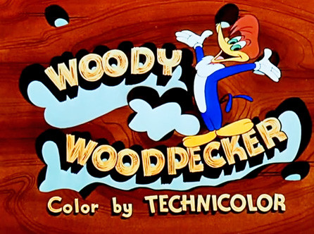 My Little Pony Videos Deutsch Das Beste Von Woody Woodpecker Galerie