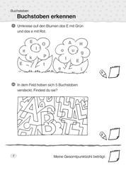 My Little Pony Videos Deutsch Einzigartig Mein Lern Rätsel Block Klasse 1 2 Bild