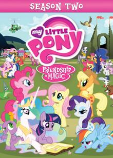 My Little Pony Videos Deutsch Einzigartig My Little Pony Friendship is Magic Season 2 Bild