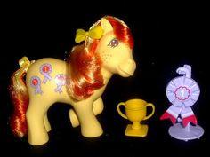 My Little Pony Videos Deutsch Frisch 45 Best My Little Pony Images On Pinterest Fotografieren