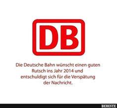 My Little Pony Videos Deutsch Frisch 74 Besten Senk Ju for Träveling Wis Deutsche Bahn Bilder Auf Stock