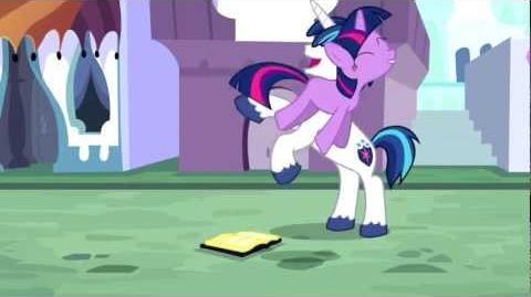 My Little Pony Videos Deutsch Frisch B B B F F Freundschaft ist Magie Wiki Sammlung