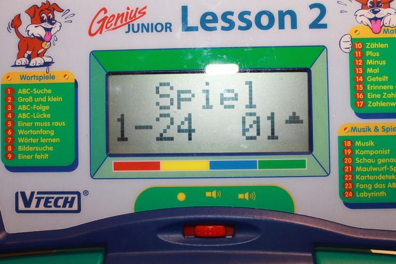 My Little Pony Videos Deutsch Frisch Vtech Junior Lesson 2 Kinder Lern Laptop Grün Blau Mathe Deutsch Fotografieren