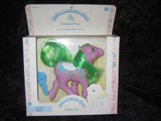 My Little Pony Videos Deutsch Genial 93 Besten Mein Kleines Pony Mein Kleines Pony Bilder Auf Pinterest Sammlung