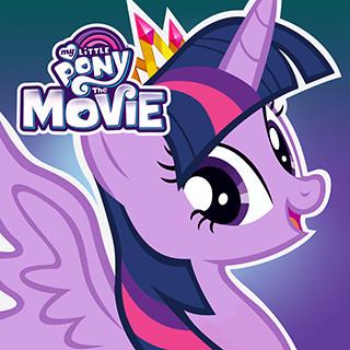 My Little Pony Videos Deutsch Genial Gameloft Das Bild