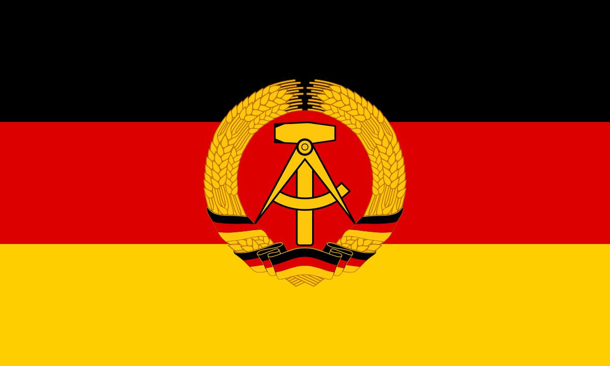 My Little Pony Videos Deutsch Neu East Germany Das Bild