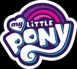My Little Pony Videos Deutsch Neu My Little Pony Bilder