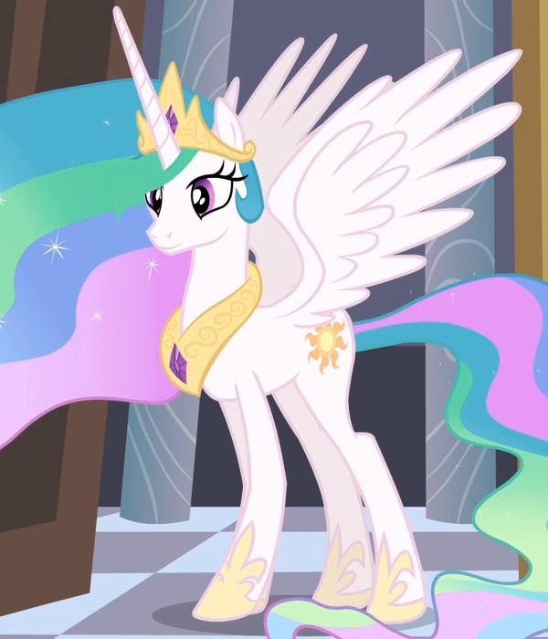 My Little Pony Videos Deutsch Neu Prinzessin Celestia Freundschaft ist Magie Wiki Fotografieren