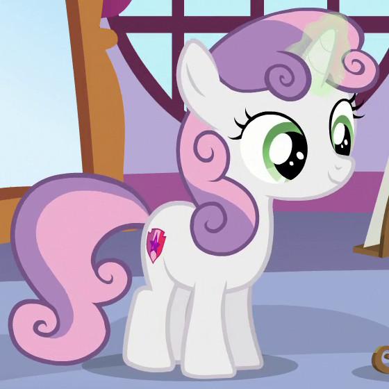 My Little Pony Videos Deutsch Neu Rarity Freundschaft ist Magie Wiki Sammlung