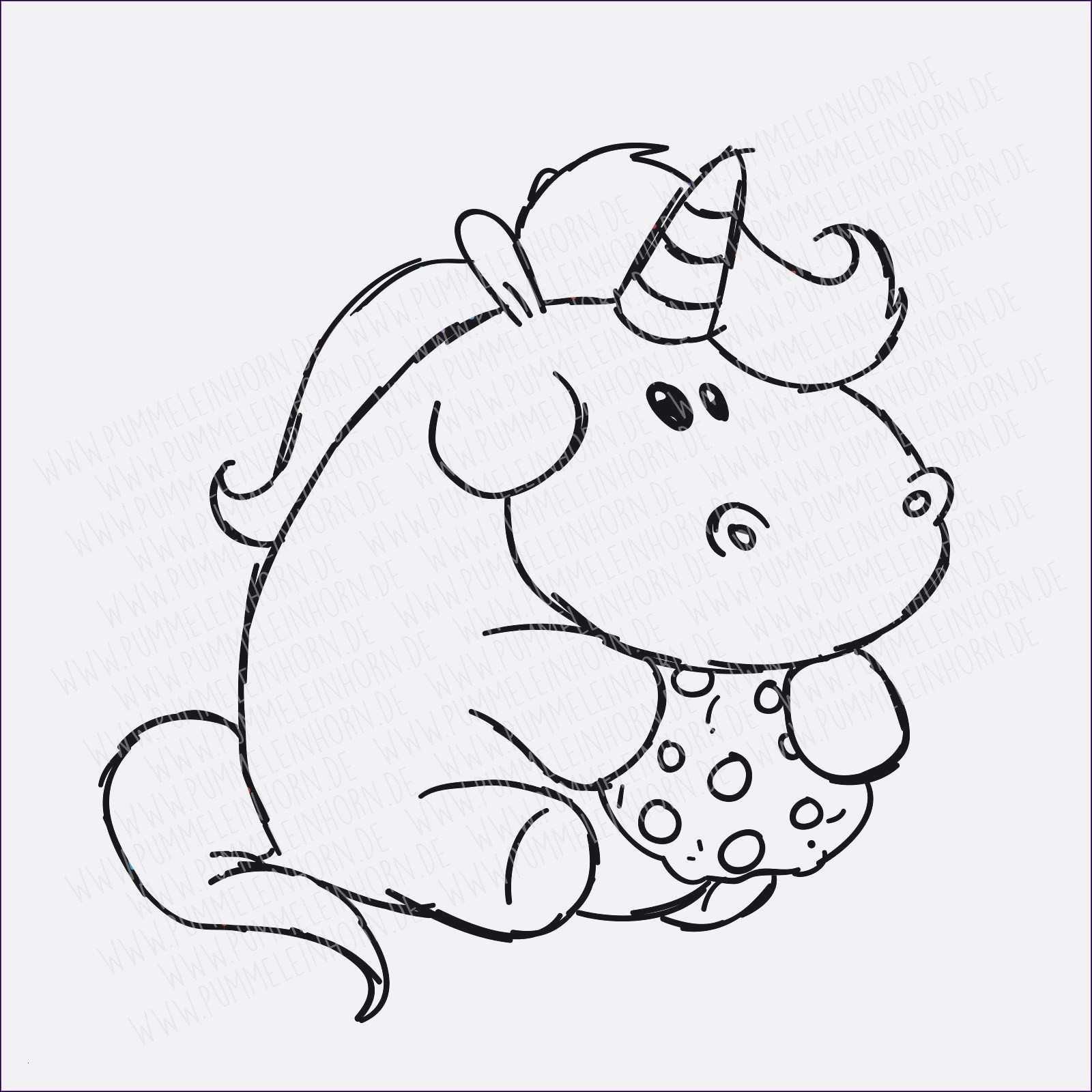 Nashorn Zum Ausmalen Frisch Einhorn Mandalas Zum Ausdrucken Bild Mandala Nashorn Vorlage Das Bild
