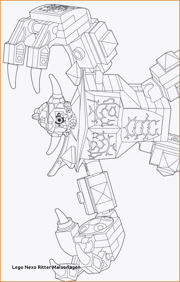 nexo knights ausmalbilder kostenlos inspirierend 27 lego