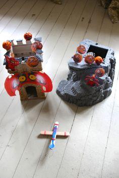 Nexo Knights Schilder Liste Das Beste Von 30 Besten Lego Nexo Knights Kindergeburtstag Bilder Auf Pinterest Stock