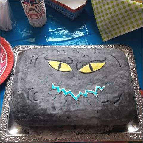 Nexo Knights Schilder Liste Das Beste Von Nexo Knights Kuchen Ninjago Cake — Childrens Birthday Cakes Matthew Das Bild