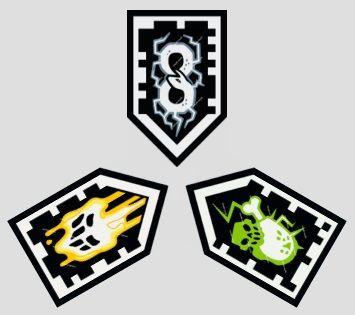 Nexo Knights Schilder Liste Das Beste Von Witcherin Adakolllakk Auf Pinterest Fotos