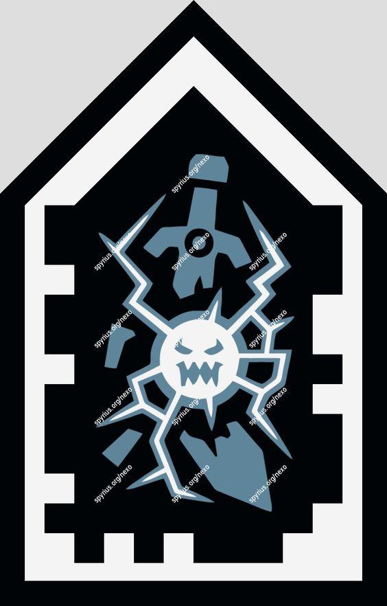 Nexo Knights Schilder Liste Das Beste Von Witcherin Adakolllakk Auf Pinterest Sammlung