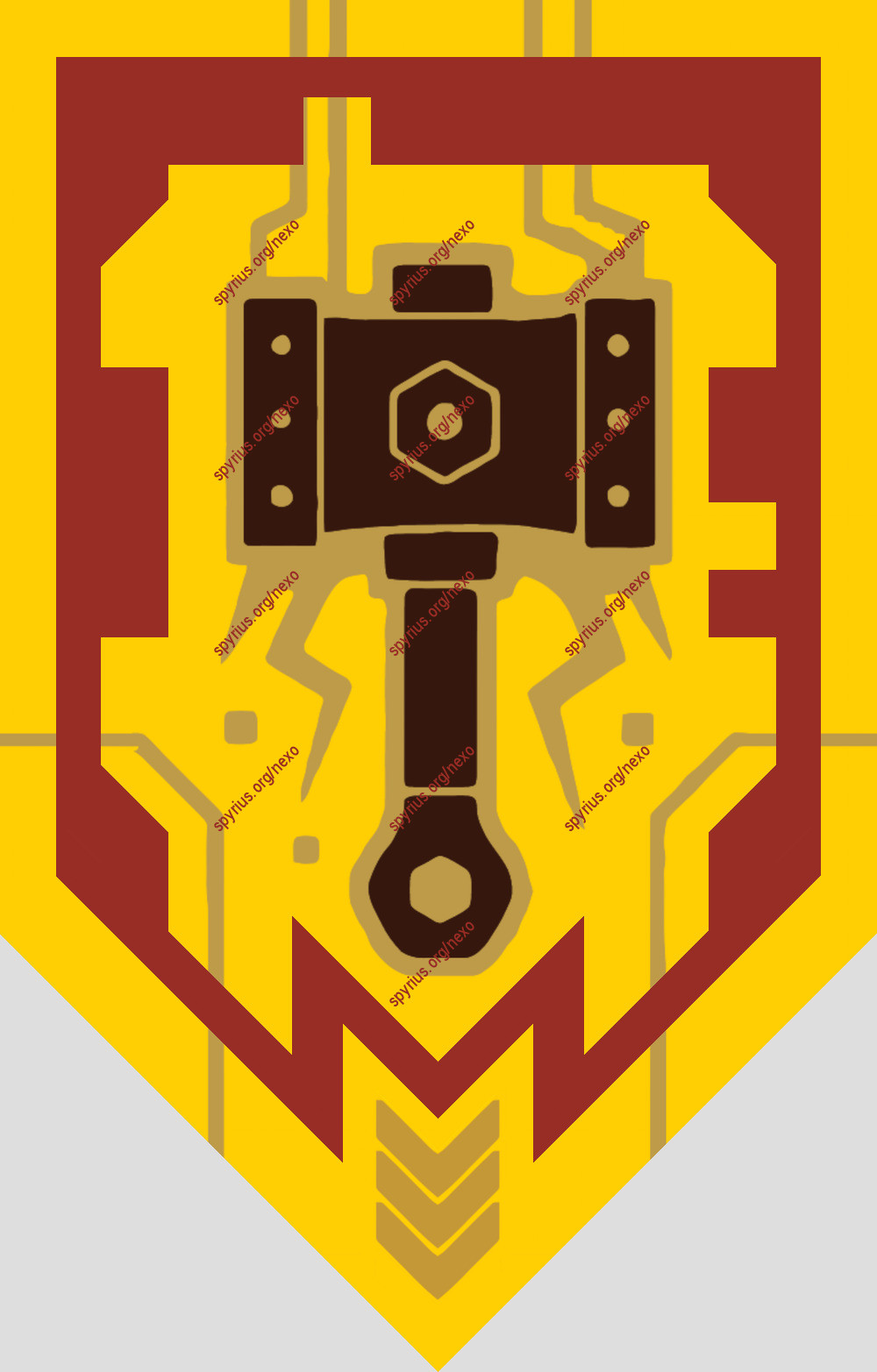 Nexo Knights Schilder Liste Einzigartig Lego Nexo Knights Power Axl Foul Steam Spyrius Best Nexo Knights Sammlung