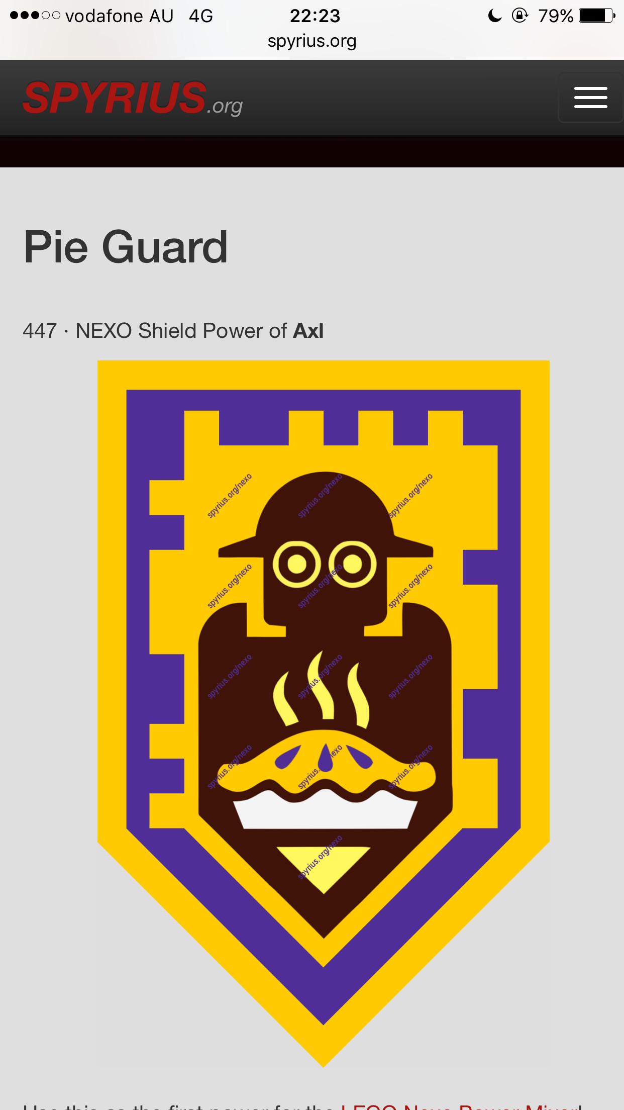 Nexo Knights Schilder Liste Einzigartig Pin Od Aga Zalewska Na Nexo Tarcze Pinterest Sammlung