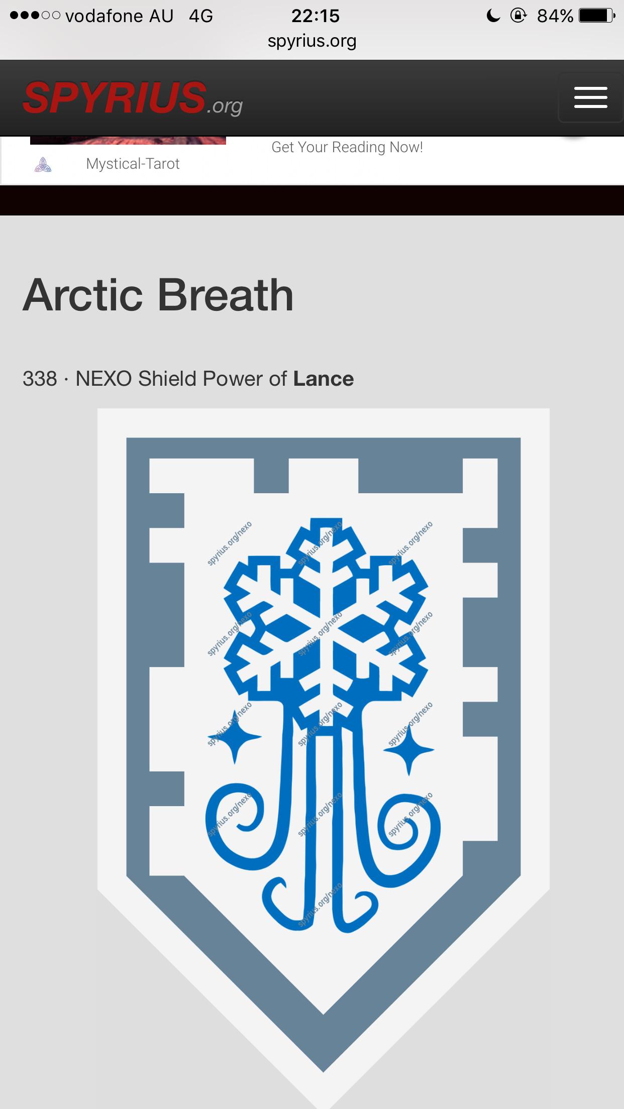 Nexo Knights Schilder Liste Einzigartig Pin Od Witcherin Na Nexo Knights Pinterest Sammlung