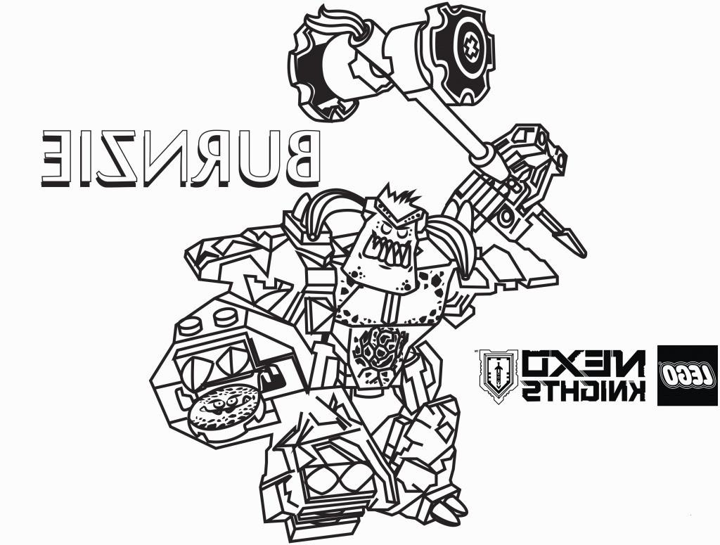 Nexo Knights Schilder Liste Frisch 27 Einzigartig Nexo Knights Ausmalbilder – Malvorlagen Ideen Sammlung