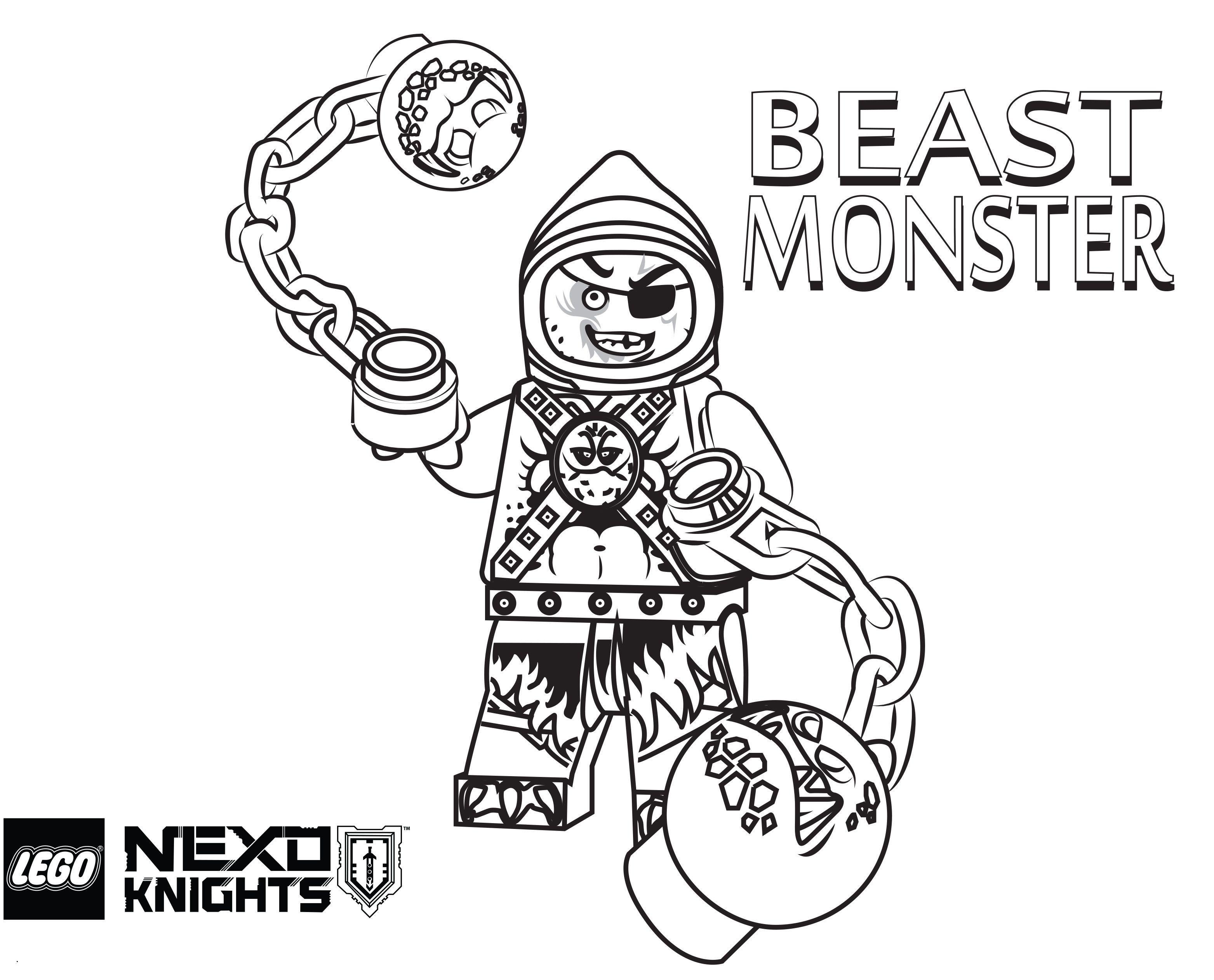 Nexo Knights Schilder Liste Frisch Lego Ausmalbilder Nexo Knights Uploadertalk Genial Ausmalbilder Nexo Stock