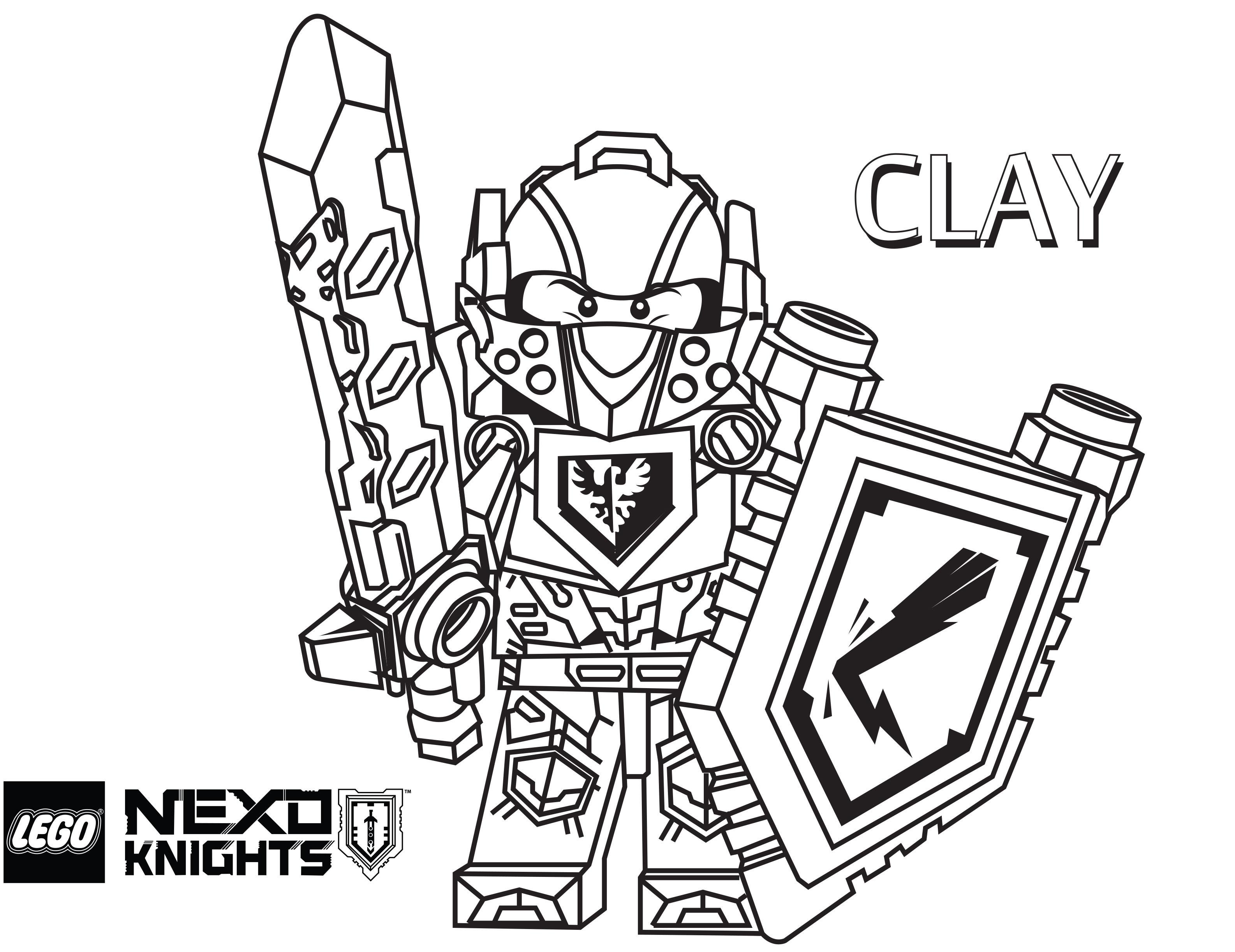 Nexo Knights Schilder Liste Frisch Lego Nexo Knights Power Axl Foul Steam Spyrius Best Nexo Knights Das Bild