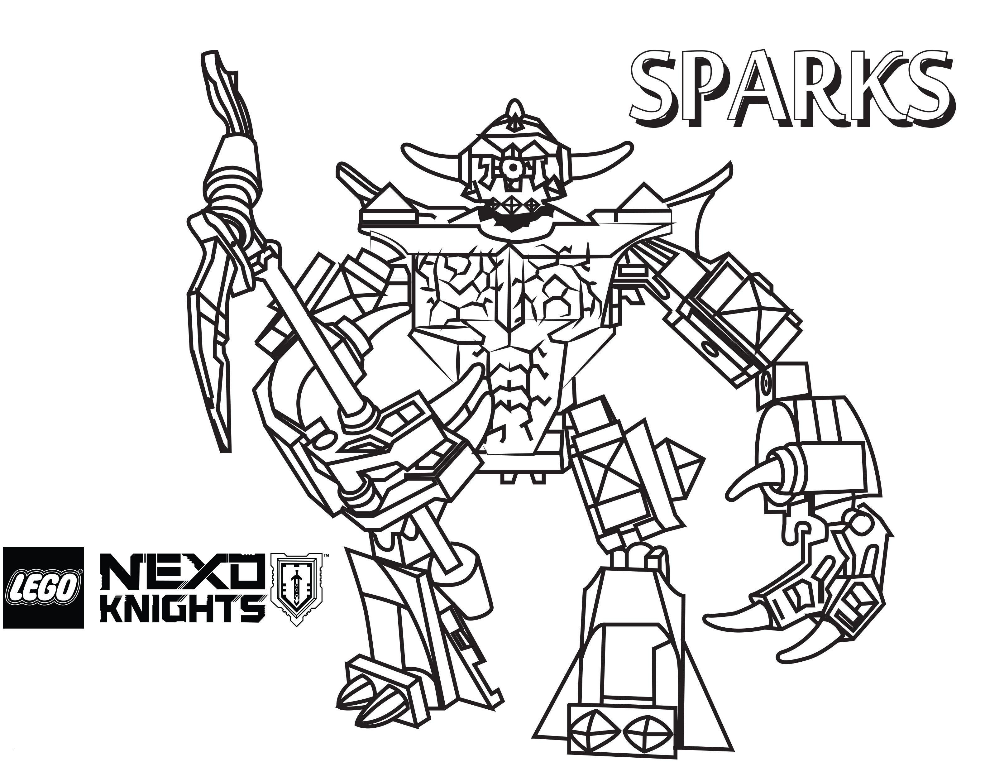 Nexo Knights Schilder Liste Frisch Lego Nexo Knights Power Axl Foul Steam Spyrius Best Nexo Knights Fotografieren