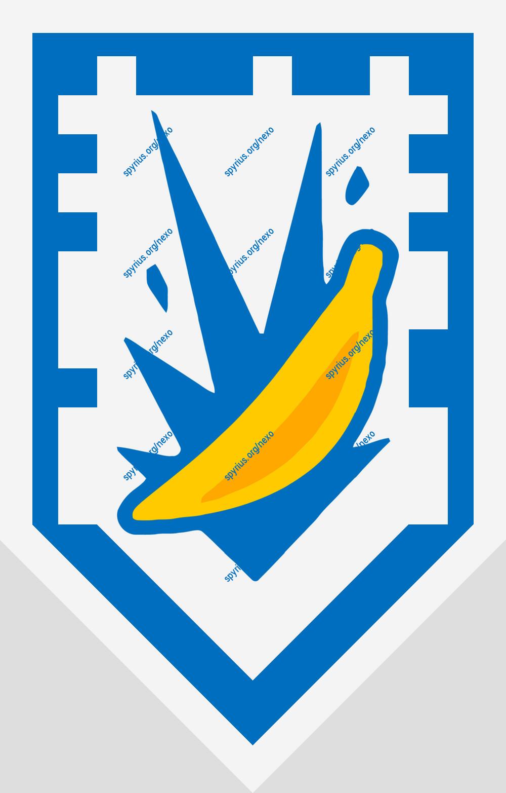Nexo Knights Schilder Liste Inspirierend 015 Bananenbommen Nexo Knights Pinterest Bilder