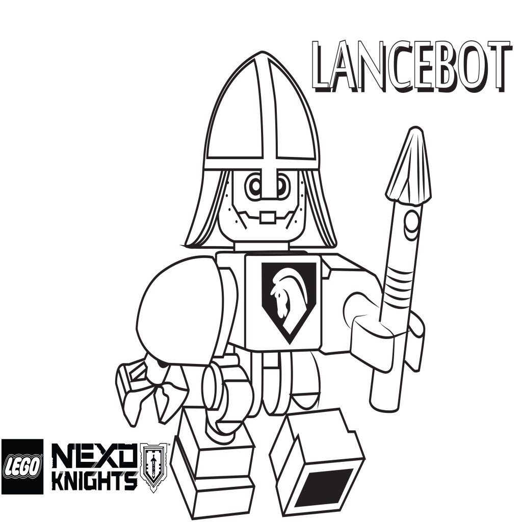 Nexo Knights Schilder Liste Inspirierend Druckbare Malvorlage Ausmalbild Nexo Knights Beste Druckbare Das Bild