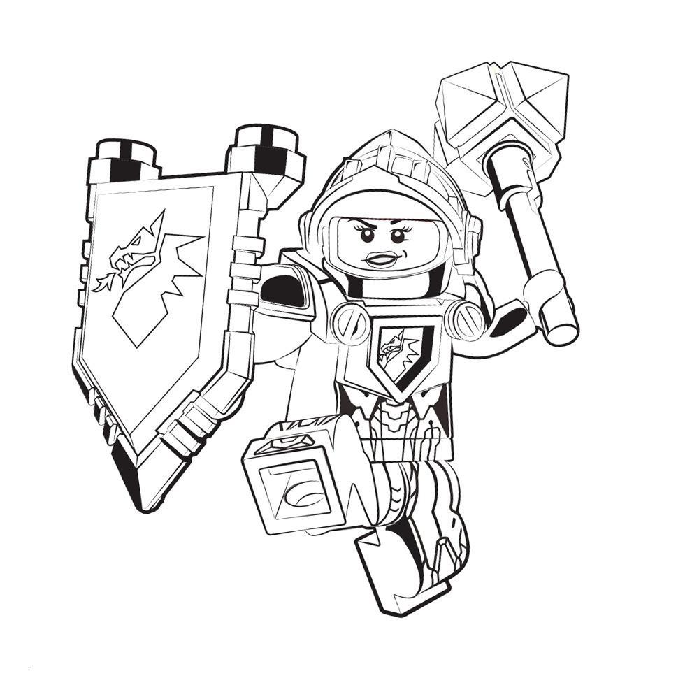Nexo Knights Schilder Liste Inspirierend Druckbare Malvorlage Ausmalbilder Nexo Knights Beste Druckbare Sammlung