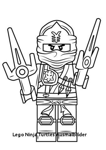 Ninja Turtle Ausmalbilder Das Beste Von 27 Lego Ninja Turtles Ausmalbilder Das Bild