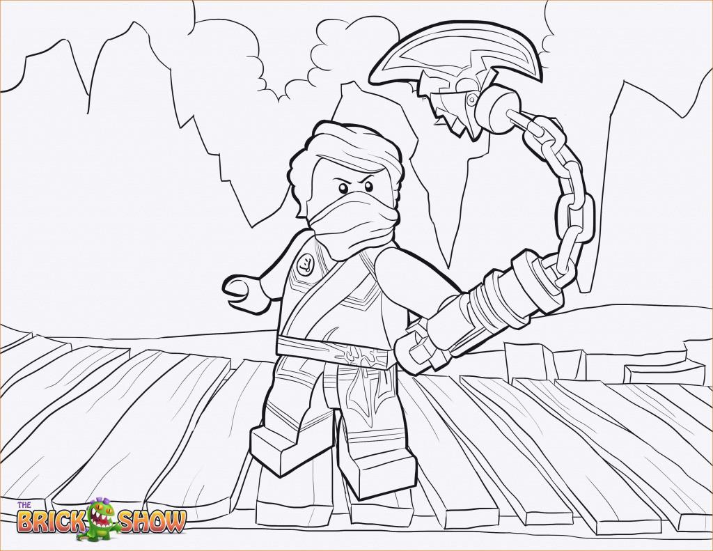 Ninja Turtle Ausmalbilder Das Beste Von Beautiful 43 Malvorlagen Lego Ninjago Gratis Coloring Pages Neu Das Bild