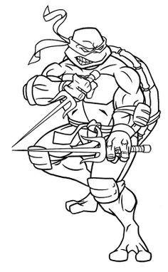 Ninja Turtle Ausmalbilder Das Beste Von Ninjago Ausmalbilder 09 Djdjdjteenage Mutant Ninja Turtles Coloring Galerie